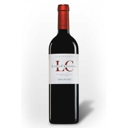 Lopez Cristobal Roble 2013