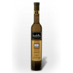 GOLD OAK-AGED VIDAL 2007