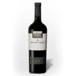 MICHEL TORINO DON DAVID MALBEC 2008
