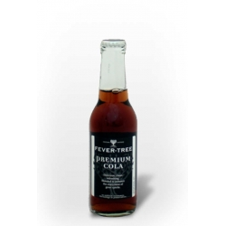 Cola Fever-Tree 200ml